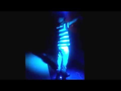 Baixar mc yoshi eita porra que cheiro de maconha (show do yoshi musica nova 2013) em tremenbé