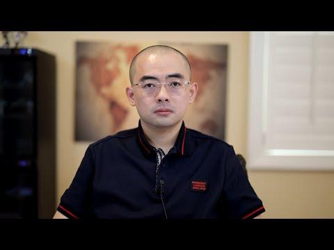 北京警方通报:吴亦凡 都美竹 案件(20210722第4180期)