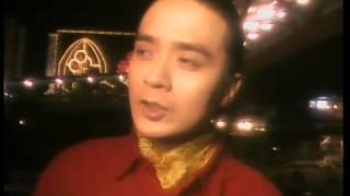 達明一派 - 今天應該很高興 MV YouTube 影片