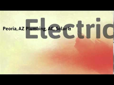 Phoenix Air Conditioner Repair & Installation