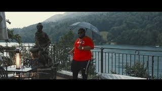 Carnage , Flosstradamus & Bombox Cartel Ft. French Montana - No Stylist ID (Music Video) (SWOG Edit)