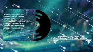 Best Nightcore Mix 2019✪30 minute Special ✪ Ultimate Nightcore Gaming Mix