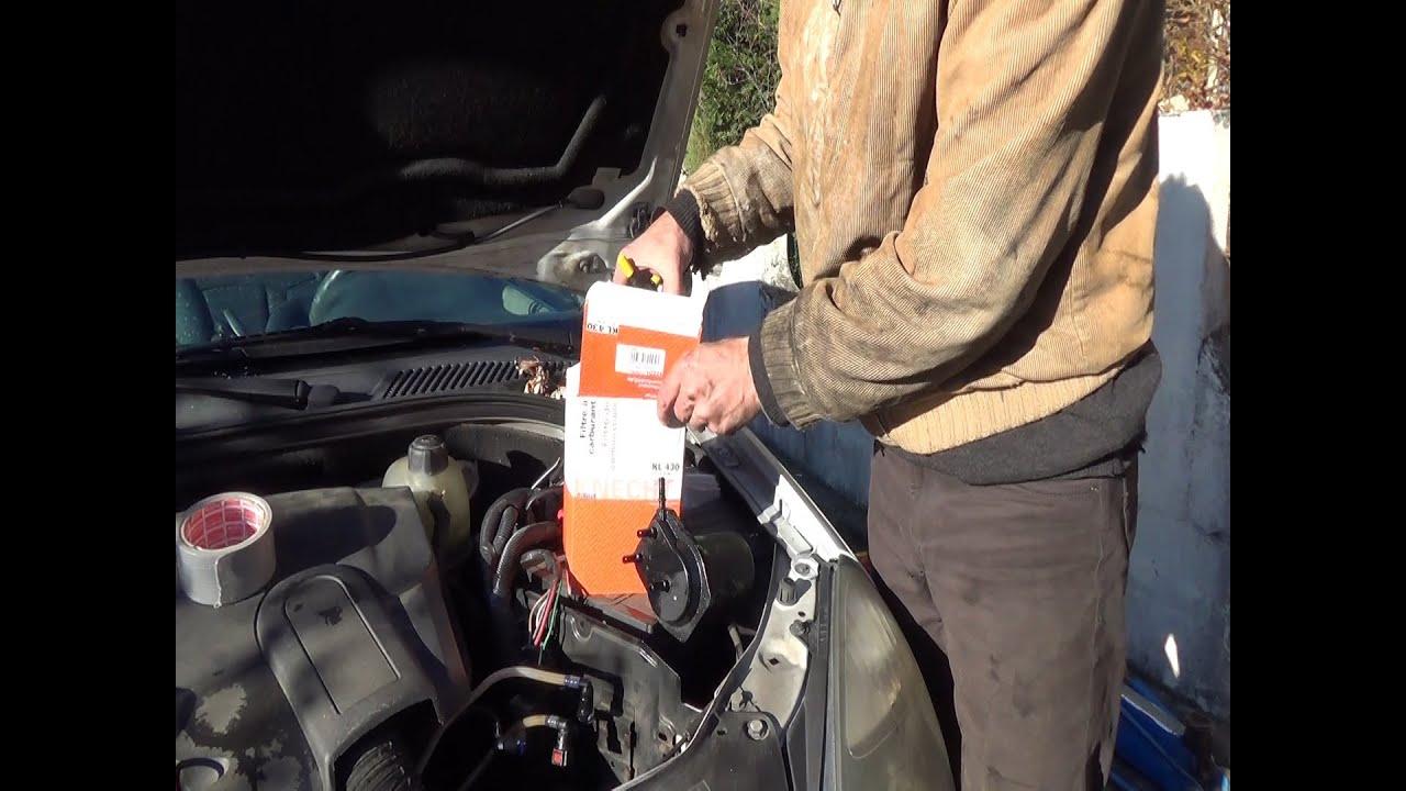 98 jeep cherokee repair manual