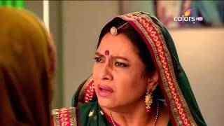 hindi-serials-video-27476-Balika Vadhu Hindi Serial Telecasted on  : 14/04/2014