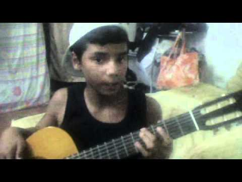 tutorial de minutos de ricardo arjona en guitarra