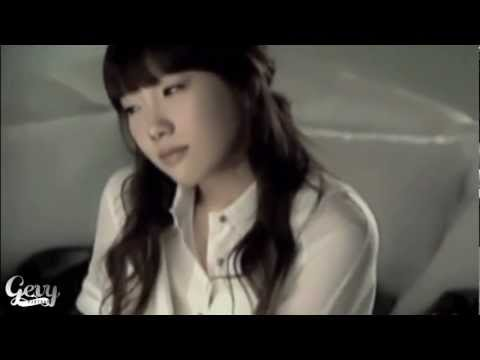 7989 - KangTa ft. TaeYeon [Vietsub + Engsub]