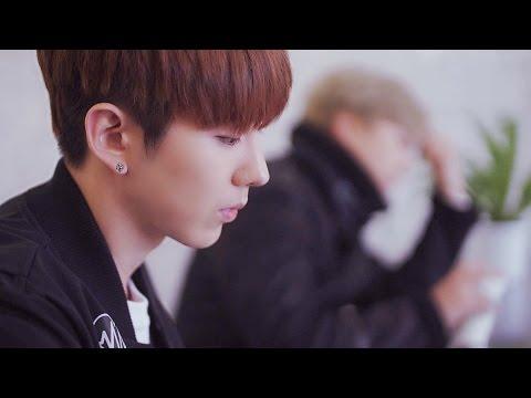 [MV] 유승우(YU SEUNG WOO) _ 뭐어때 (Whatever) (Feat. 크루셜스타 Crucial Star)