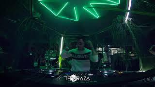 GENIO PRODUCER /  EXCLUSIVE SET / TECHRAZA