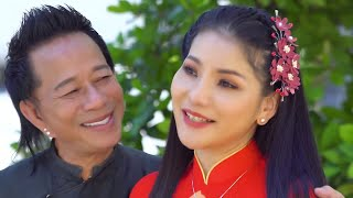 Bảo Chung 2019 | Cười Rớt Răng Khi Nghe Bảo Chung Hát Thằng Vô Duyên Cực Hài Đáng Yêu Cùng Minh Minh