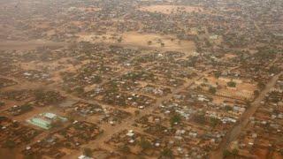 القوات السودانية تعتقل موسى هلال زعيم فصيل عسكري في دارفور ...