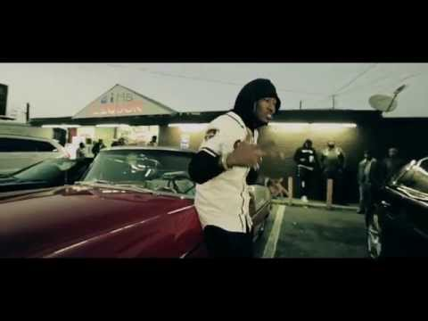 Future - Forever Eva [Official Video]