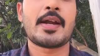 Nirupam Tik Tok collections karthikadeepam serial hero