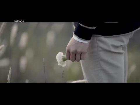 [MV] SOMEDAY (언젠가) - BTOB (비투비)