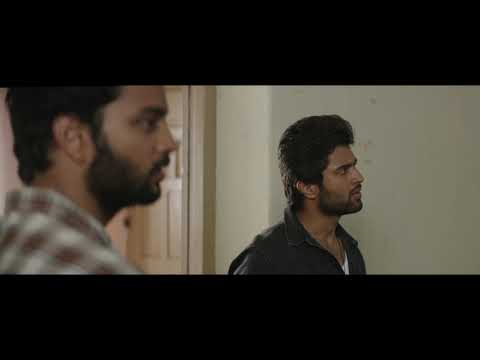 Dear-Comrade-Movie-Sneak-Peek