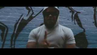 Kutt Calhoun - On My Own (I Got You) Ft. Demond Jones - Official Music Video