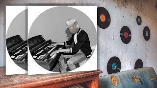 Guille Placencia - Lick My Puzz (Original Mix)