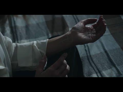 El pacto - Trailer (HD)