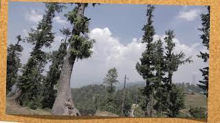 Chamba Kitni Duur, Himachali Folk!! Travel and Explore ! landscape of Chamba