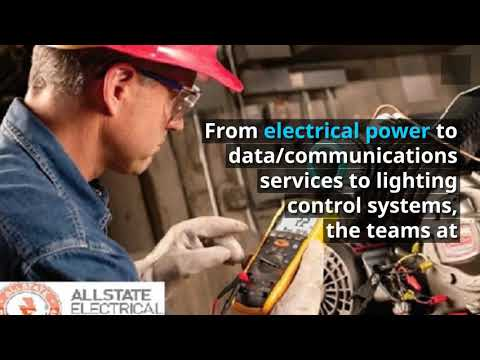 Commercial Electrical Service NYC