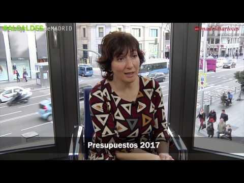 """Cati Rodríguez, alcaldesa de San Fernando: """"Sabía que la legislatura no iba a ser bonita"""""""
