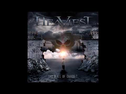 Heaviest-All Of This