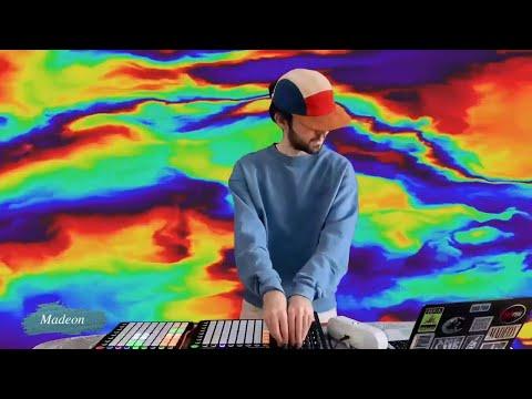 MADEON DJ SET (Secret Sky Festival)