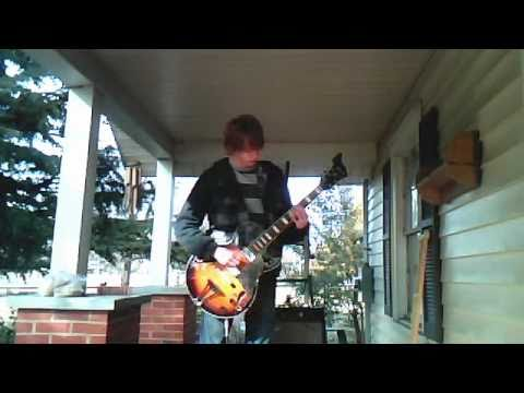 just like you cover (tdg)