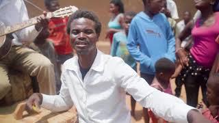 Madalitso Band - Ndalakwanji