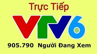 🔴  Keonhacai Betbong365 - VTV6 Trực Tiếp bóng đá - Trực tiếp U23 Việt Nam vs U23 UAE hôm nay