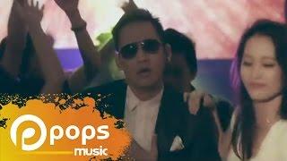 Lời Xin Lỗi Của Một Dân Chơi (Remix 1) - Duy Mạnh [Official]