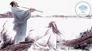 Bí Quyết Để Sống An Vui Hạnh Phúc Của Cổ Nhân - Câu Chuyện Cảm Động Giữa Khổng Tử Và Đề Tử Nhan Hồi