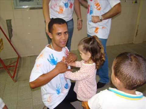 Baixar Projeto Social - Creche Soldadinho de Deus (Mimosa Laticínios)