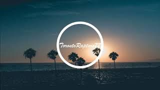 kygo-andrew-jackson-cruise-qrvzh-dj-vojo-remix.jpg