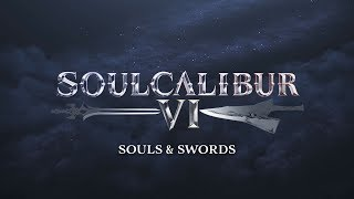 Swords and Souls: Part 1 preview image