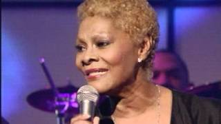 Dionne Warwick - Anyone who had a heart (Live @ BBC Special '02).mpg