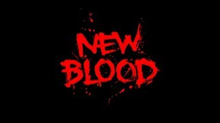 Zero - New Blood (High Quality)