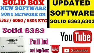 Free Cccam line free server 2018/100% working solid 6141 mr 888