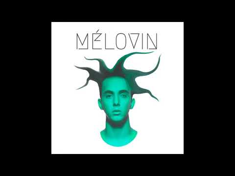 MELOVIN - FACE TO FACE (Audio)