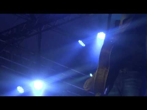 Baixar Show  Munhoz & Mariano - ARARAQUARA, CLUBE 22
