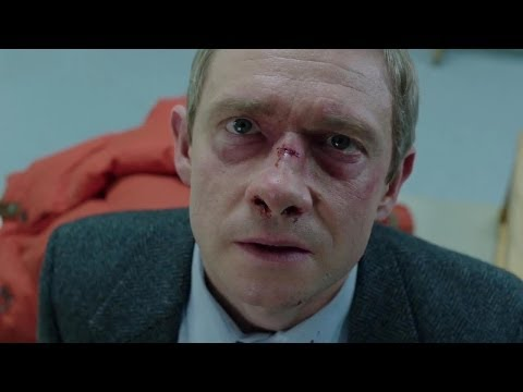 Fargo 720 season 1 - wsrxuwn