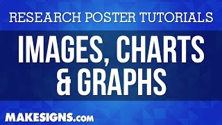 Image, Charts, & Graphics