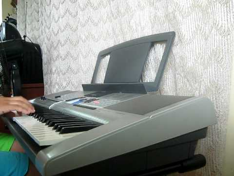 Jahingo Piano   Loco