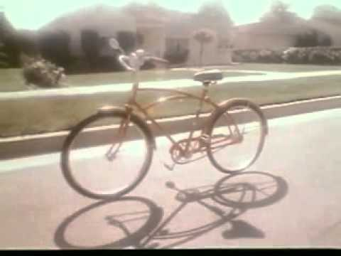Vintage old 1970's Aetna Life Insurance Commercial