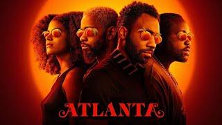 Al Green - How Can You Mend a Broken Heart (Official Audio)