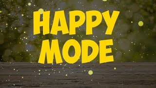 CINEMATIC HAPPY BACKGROUND MUSIC.. COMPILATION OF NON COPYRIGHT MUSIC FOR YOUR VIDEOS