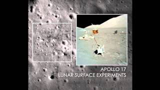 LRO Revisits Apollo Landing Sites