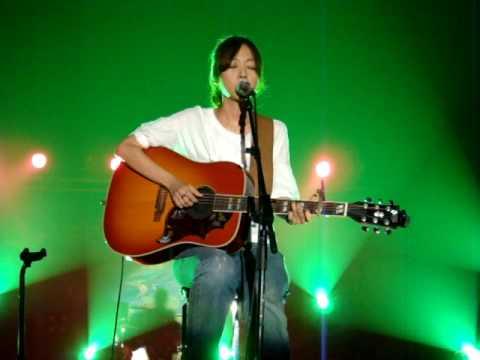 2010 NCKU99級畢業演唱會 陳綺貞-After 17