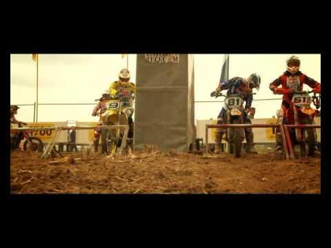 Ken De Dycker - Axo Rider