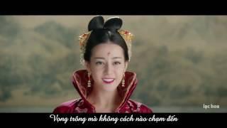 [Vietsub] Nhớ mà không thể nói 可念不可说  - Đông Hoa & Phượng Cửu
