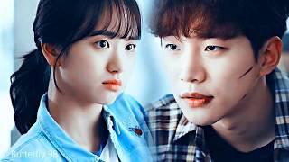 Kore Klip/Sadece ol düşlerimde (Just Between Lovers)
